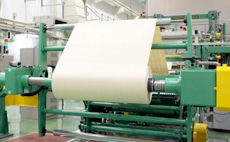 process and procedure to make paper