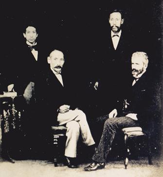 阮福ズオン - Nguyễn Phúc Dương...